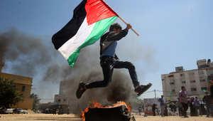 هيومان رايتس ووتش: تشريح لصبي فلسطيني يؤكد مقتله برصاص إسرائيلي