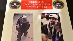 تفجيرات بوسطن.. أمريكا:  تسارنييف باع الحشيش وأصدقاؤه ينفون صلتهم بإخفاء أدلة