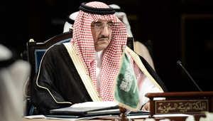 ولي ولي العهد السعودي بمؤتمر وزراء الداخلية العرب: استغلال فئة ضالة من أبنائنا في الإساءة إلى سماحة ديننا الإسلامي أمر مؤسف