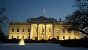 رأي.. من هو أصعب رئيس أمريكي خلال السنوات الـ40 الماضية؟
