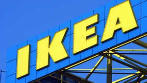"""""""أيكيا""""..من متجر لقطع الأثاث الرخيصة الثمن إلى متحف في العام 2015"""