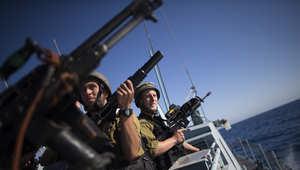 إسرائيل ردا على أنباء إفشال إنزال بحري شمال غزة: عملية السودانية مهمة استخباراتية ناجحة لكشف الصواريخ