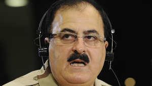 """قائد الجيش السوري الحر السابق لـCNN: أصدقاء سوريا يؤيدون تركيز """"الحر"""" على قتال داعش ولكن ماذا عن النظام وأهداف الثورة؟"""