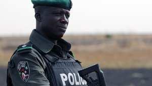 الشرطة النيجيرية: اختطاف مواطنة أمريكية تدير منظمة غير حكومية قرب أجاوكوتا