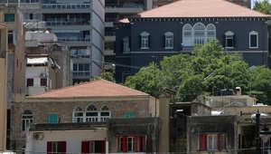بيروت واسطنبول..من بين أفضل 12 بلداً للإستثمارات العقارية