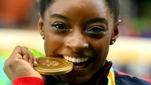 ميداليات أولمبياد طوكيو 2020 ستصنع من هواتف مستعملة