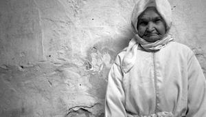 نساء المغرب