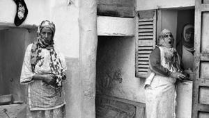 """نساء المغرب """"قويات""""..هذا المصور يؤكد ذلك"""