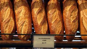 معضلة الغذاء الكبرى..من يربح الخبز الأسمر أم الأبيض؟