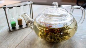هل تحب الشاي؟ هذه