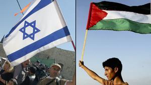 الوثيقة السياسية الجديدة.. حماس: إسرائيل لا تريدنا