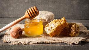 5 بدائل طبيعية السكر