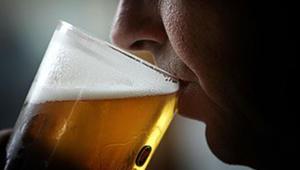 إليك ما يحدث لجسمك عند استهلاك الكحول