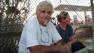 جماعة أبوسياف الفلبينية تقطع رأس ألماني نجا من الصومال