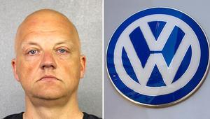 """بعد 70 يوماً على اعتقاله.. رفض طلب كفالة مدير بشركة """"VW"""" بامريكا"""