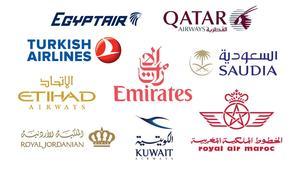 إليكم ما يجب معرفته حول قرار منع الطيران بالأجهزة الإلكترونية إلى الولايات المتحدة