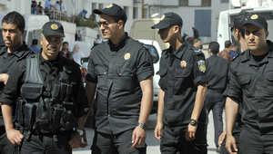 """تونس: القبض على 9 """"تكفيريين"""" روج بعضهم للإرهاب على مواقع التواصل الاجتماعي"""