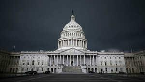 بعد 6 أشهر على حرب داعش.. أوباما بصدد مخاطبة الكونغرس لنيل تفويض رسمي بالمهمة والانقسام يخيم على النتائج المتوقعة