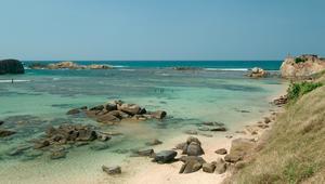 اكتشف سريلانكا هذا الصيف بهذه الصور
