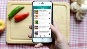 تطبيق يحارب رمي الطعام الفائض ويوفر وجبات مجانية