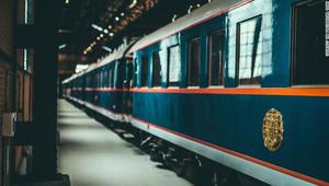 الآن يمكنك ركوب القطار الرئاسي في البرتغال بـ560 دولاراً