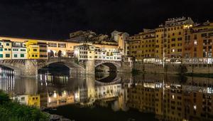 عشر أسباب رائعة لزيارة إيطاليا اليوم!
