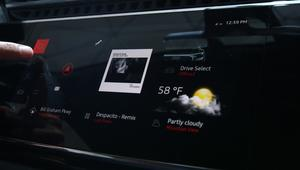 """""""أندرويد"""" من غوغل.. نظام مخصص لتشغيل السيارات"""