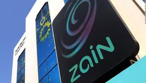 إعلان زين لمكافحة الإرهاب يحظى بـ2.4 مليون مشاهدة
