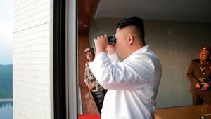 الأمم المتحدة تقرّ عقوبات جديدة على كوريا الشمالية