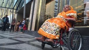 شاهد الهند بعيون امرأة