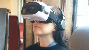 """تعرّف على تجربة """"الكوكتيل الافتراضي"""""""