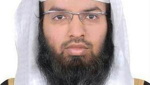 مصادر لـCNN: مقتل البحريني تركي البنعلي أحد أهم قيادات داعش بسوريا