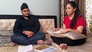 كيف تحوّلت الهند من بلد يعاني من سوء التغذية إلى بلد يعاني من البدانة؟