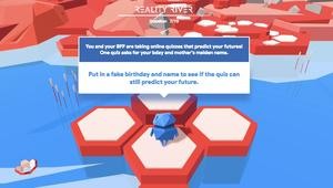 """لعبة من """"غوغل"""" للأطفال المتنمّرين بالإنترنت"""