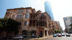 هل تنجح بيروت بالحفاظ على قصورها بوجه ناطحات السحاب؟
