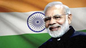 الهنود بالإمارات..يتوجهون للاستثمار بالمليارات في بلدهم