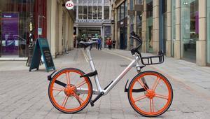 لماذا أنشأت هذه الدراجات سوقاً يقدّر بمليارات الدولارات؟