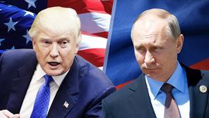 """تليرسون: ترامب """"ضغط"""" على بوتين بشأن التدخل في الانتخابات.. والجانب الروسي طلب أدلة"""