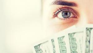 هل أنت غني أم فقير؟ وجهك يدل على ذلك