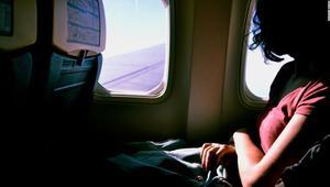 شركة طيران تخصص مقاعد للنساء فقط على متن رحلاتها