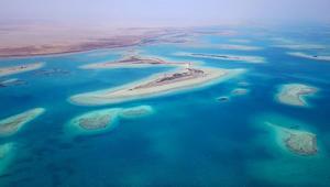 السعودية تُطلق أولى تأشيراتها السياحية بالعام 2018