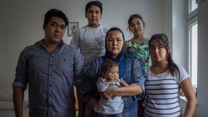 كيف هي حياة اللاجئين في ألمانيا حقاً؟