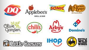 أي مطاعم الوجبات السريعة هي الأكثر ضرراً؟
