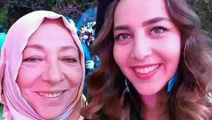 أصدقاء ناشطة سورية قتلت مع ابنتها بتركيا: هددوها بإسكاتها
