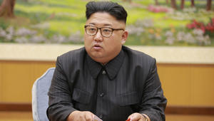 من منبوذ إلى قائد يجب لقاؤه.. كل ما يجب معرفته عن كيم جونغ أون