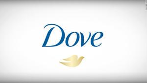 """شركة """"دوف"""" تعتذر عن إعلانها """"المسيء"""""""