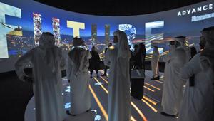 هل محاولة تنظيف البيت السعودي تؤثر على الثقة بالأعمال؟