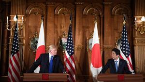ترامب عن كوريا الشمالية: انتهى عصر الصبر الاستراتيجي