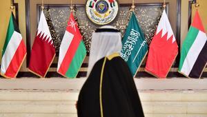 هل يواجه مجلس التعاون الخليجي خطر الإنقسام؟