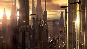 كيف تبني امبراطورية؟ تعرّف إلى الهندسة والخيال بـ